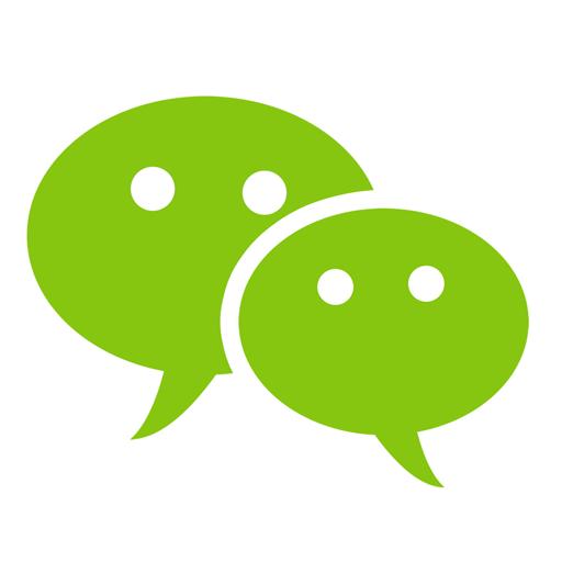 2016年4月星微信升级日志